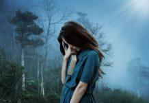 Depressão, a doença do século