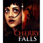 Cherry Falls - Virgens de Sangue