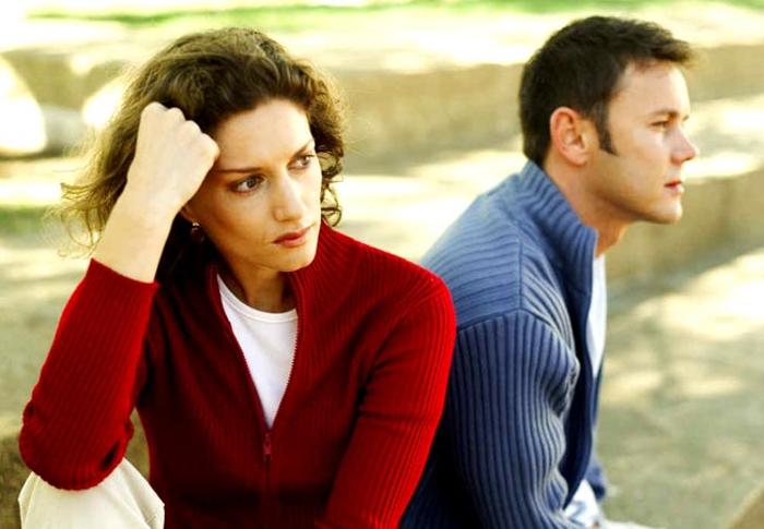 Homens procuram parceira igual á sua Mãe, será mesmo assim?