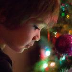 Linda mensagem de Natal