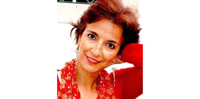 Maria Teresa Loureiro