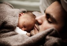 Lei da Paternidade, a nova legislação para eles