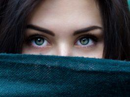 Psoriase, a doença que surge quando a pele escama