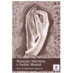 Relações afectivas e saúde mental