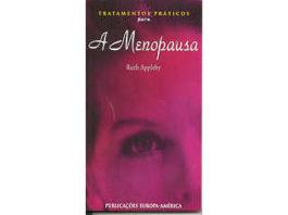 Tratamentos Práticos para Menopausa