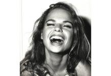 15 razões para sorrir!