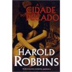 A cidade do pecado de Harold Robbins