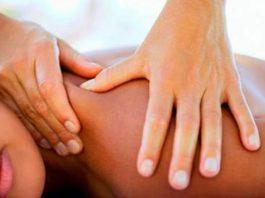 A técnica da Quiropraxia, para aliviar a dor nas costas