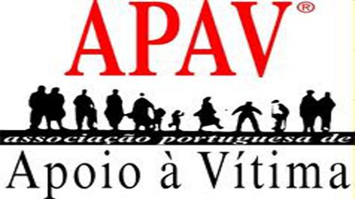 APAV - Associação Portuguesa Contra a vitima