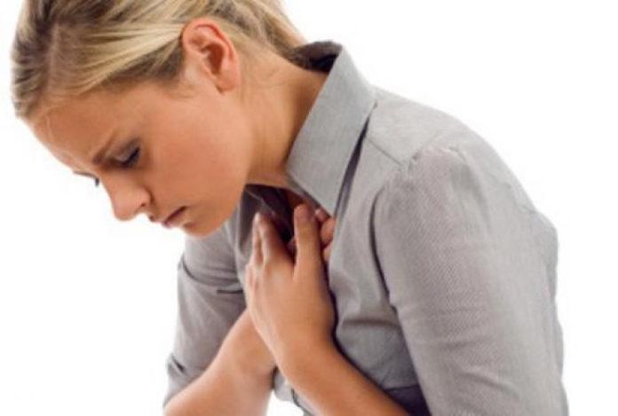 Alergias, como controlar as reações alérgicas