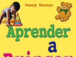 Aprender a brincar de Penny Warner