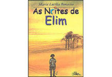 As noites de Elim