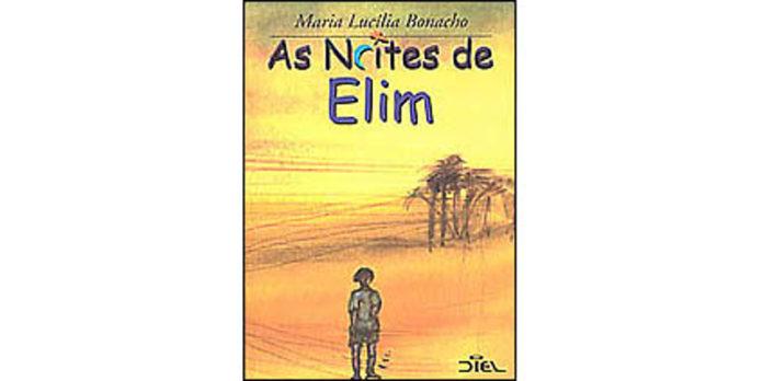 As noites de Elim