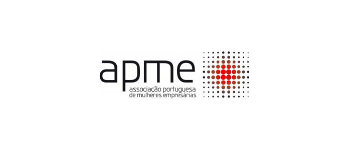 Associação Portuguesa de Mulheres Empresárias - apme