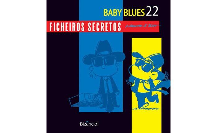 Baby-Blues-Vol-22-Ficheiros-Secretos