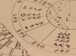 Benefícios da Astrologia para a sua vida