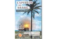 Capitães do Brasil de Eduardo Bueno