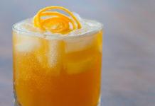Cocktail Anita