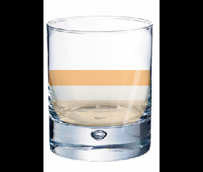 Cocktail BMW