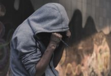 Combater a toxicodependência