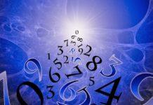 Como calcular o seu número de destino