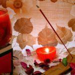 Como fazer incenso de cravo da índia ou cravinho