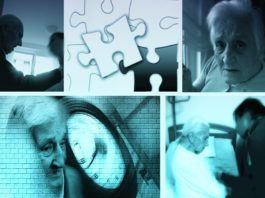 Consumo de café reduz riscos de Alzheimer