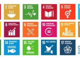 Dia Mundial da Erradicação da Pobreza