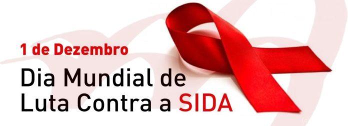 Dia Mundial da sida