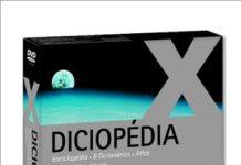 Diciopédia X