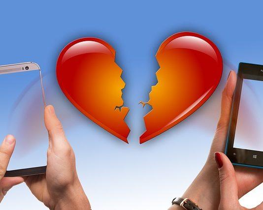 O Divórcio e os Filhos