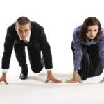 Conheça as grandes diferenças entre homens e mulheres