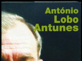 Exortação aos crocodilos de António Lobo Antunes