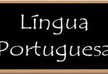 Aprender a falar português