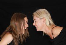 Filhos adolescentes: pais à beira de um ataque de nervos