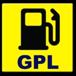 Vantagens e desvantagens do GPL