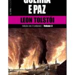 Guerra e paz volume 3