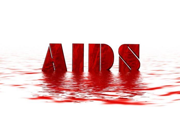 Doentes com VIH