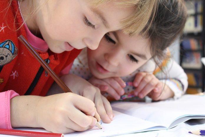 Intencionalidade educativa