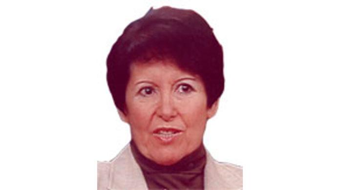 Iva Delgado