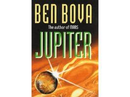 Júpiter de Ben Bova
