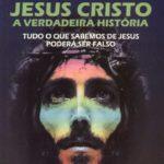 Jesus Cristo - A Verdadeira História de Jorge Blaschke