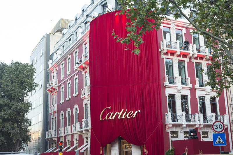 d164659988a Cartier em Portugal