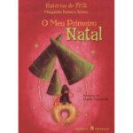 Livros de natal