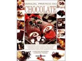 Manual Prático do Chocolate