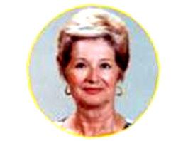 Maria Amélia Viseu