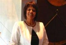 Natália Carrascalão