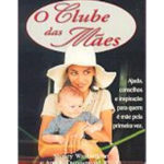 O Clube das Mães de Shirley Washington