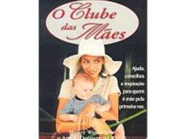 O Clube das Mãesde Shirley Washington