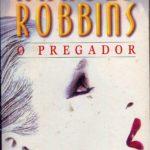 O Pregador de Harold Robbins